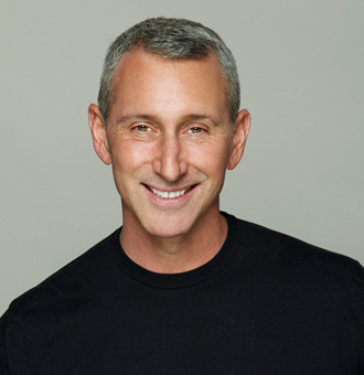 Adam Shankman Married, Spouse, Partner, Gay, Movies, Net Worth