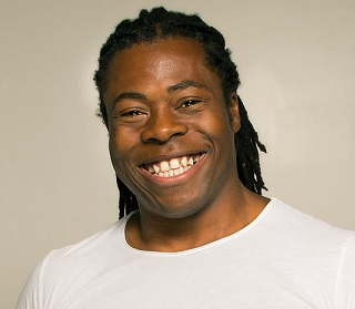 Ade Adepitan Married, Wife, Girlfriend, Family, Net Worth, Bio