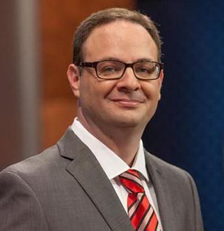 Adrian Wojnarowski Age, Married, Wife, Family, Salary, Net Worth, Bio