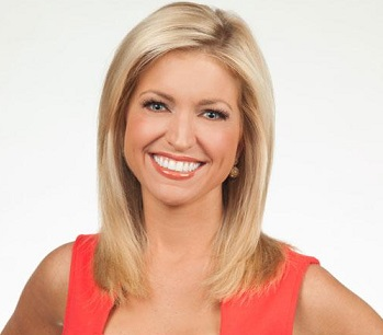 Ainsley Earhardt Husband, Divorce, Salary, Fired and Net Worth