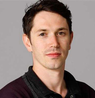 Alastair Sooke Married, Wedding, Wife, Partner, Gay, BBC