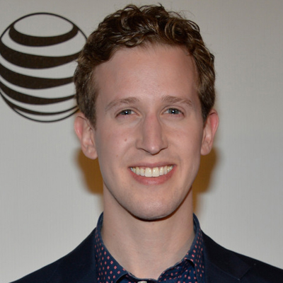 Alex Wyse Wiki, Age, Birthday, Parents, Girlfriend, Dating, Gay, Height