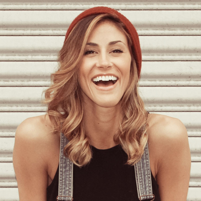 Alexi Panos Boyfriend, Dating, Preston Smiles, Relationship, Net Worth