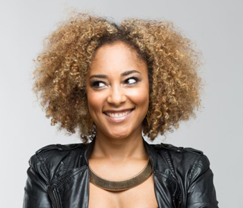 Amanda Seales Wiki, Married, Partner, Boyfriend, Parents, Net Worth