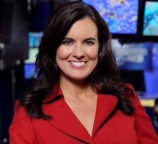 Amy Freeze Married, Divorce, Salary and Weight Loss