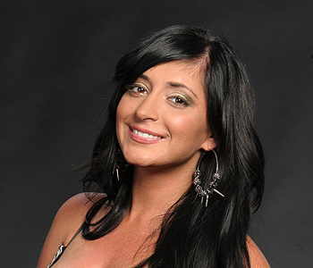 Angelina Pivarnick Married, Engaged, Pregnant, Plastic Surgery, Net Worth