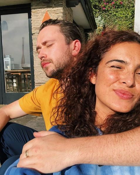 https://marrieddivorce.com/uploads/images/Anna-Shaffer-boyfriend-Jimmy-Stephenson.JPG