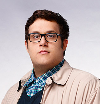 Ari Stidham Bio, Family, Ethnicity, Weight Loss, Girlfriend, Dating, Gay