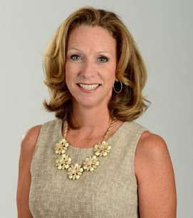 ESPN Beth Mowins Bio, Married, Husband