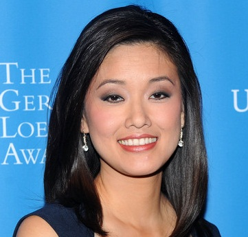 Betty Liu Birthday, Married, Husband, Divorce, Boyfriend, Salary, Bio