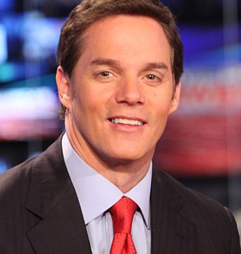 Bill Hemmer Married, Wife, Divorce and Girlfriend