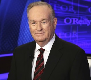 Bill O'Reilly Wife, Divorce, Children and Net Worth
