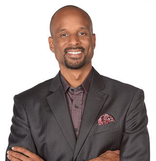 Bomani Jones Girlfriend, Dating, Family, Height, Net Worth, Salary