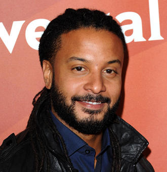 Brandon Jay McLaren Bio, Family, Married, Wife, Girlfriend, Single, 2017