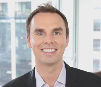 Brendon Burchard Married, Wife, Gay, Quotes, Net Worth, Bio, Height