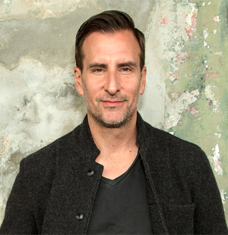 Brian Unger Married, Wife, Wife, Gay, Family, Bio, Net Worth