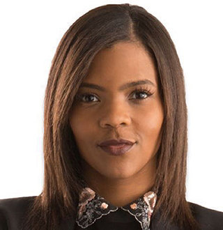 Candace Owens Bio, Age, Married, Boyfriend, Family