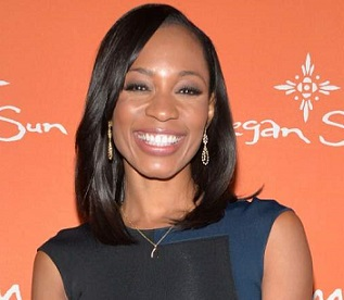 Cari Champion Wiki, Married, Husband, Boyfriend and Dating