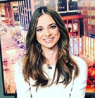 Cathy Areu Age, Birthday, Married, Husband, Parents, Height, Eyes
