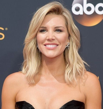 Charissa Thompson Wiki, Married, Husband or Boyfriend, Dating