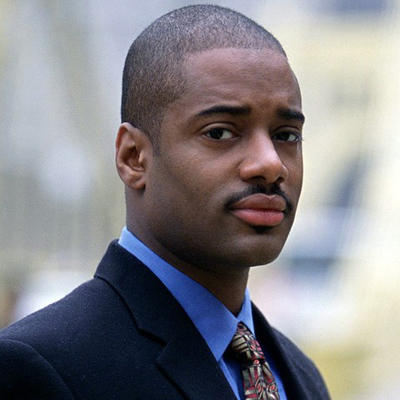Charles Malik Whitfield Wife, Divorce, Kids, Family, Siblings, Height