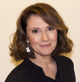 Chris Bath Married, Husband, Divorce, Family, Height, Salary, ABC