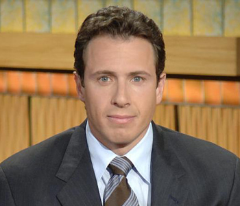 Chris Cuomo Married, Wife, Divorce, Children, Family, Salary, CNN, Bio