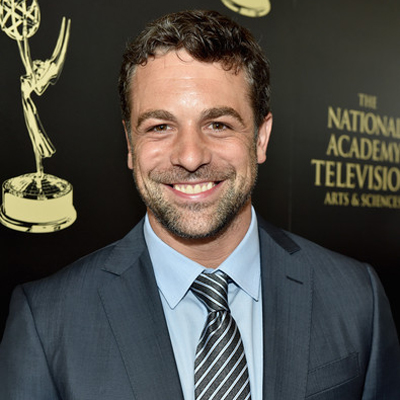 Chris McKenna Actor, Married, Wife, Girlfriend, Dating, Gay, Height