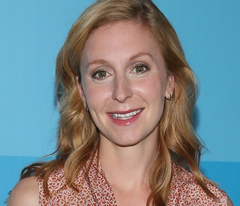 Christina Tosi Married, Husband, Pregnant, Boyfriend, Birthday, Bio