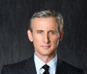 Dan Abrams Married, Wife, Family, Health, Illness, Cancer, Net Worth