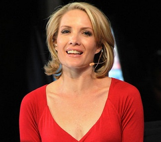 Dana Perino Married, Husband, Divorce, Salary and Net Worth