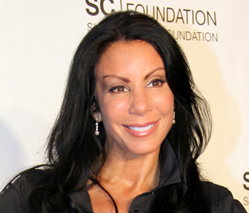 Danielle Staub Married, Divorce, Husband, Daughter, Net Worth, Instagram