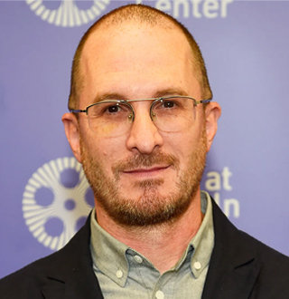 Why Did Darren Aronofsky And Jennifer Lawrence Split? Their Short-Lived Dating Life