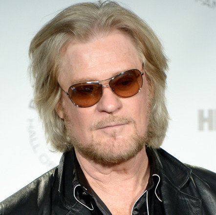 Daryl Hall Wiki, Wife, Divorce, Girlfriend and Net Worth