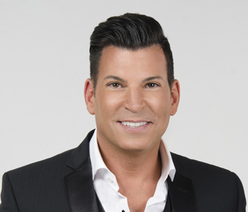 David Tutera Married, Wife, Divorce, Partner, Daughter, Net Worth