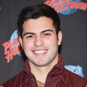 David Castro Married Or Dating? Details On Age, Height, Girlfriend & Family