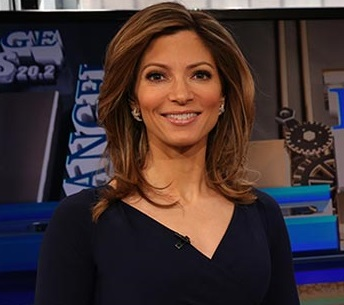 Deirdre Bolton Married, Husband, Parents, Family, Net Worth, Bio