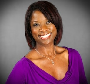 Deneen Borelli Wiki, Age, Married, Husband, Fox News, Bio, Family
