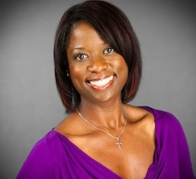 Deneen Borelli Married, Husband, Children, Bio, Age