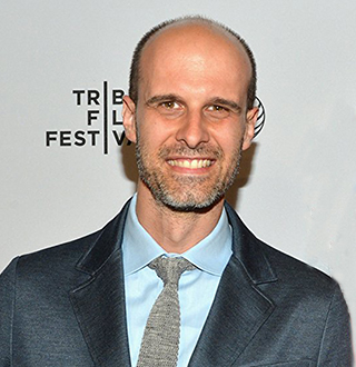 Edoardo Ponti Bio: Age, Height, Nationality, Wife & Net Worth