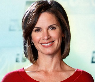 Elizabeth Vargas Married, Divorce, Husband, Children, Haircut, Alcohol