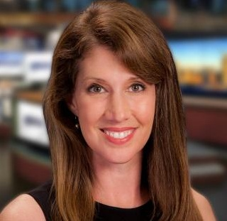 WRAL's Elizabeth Gardner Married Life With Husband! Plus Age, family, Son, Net Worth