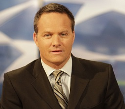 Eric Wynalda Married, Wife, Divorce, Children, Family, Net Worth