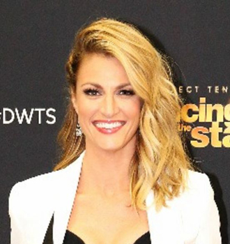 Erin Andrews Wiki, Married, Husband, Partner, Salary and Net Worth