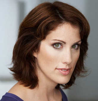 Erin Foley Wiki, Married, Wedding, Girlfriend, Lesbian/Gay, Rumors