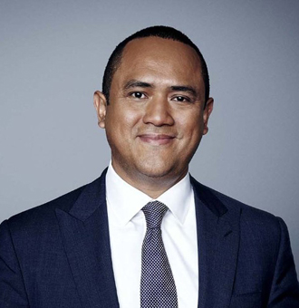 Evan Perez Wiki & Interesting Facts Of CNN Correspondent
