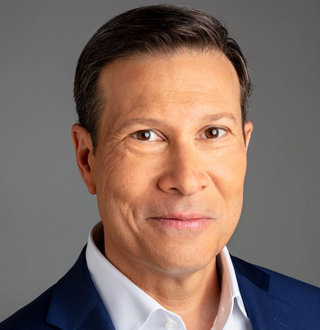Inside Former FBI Agent Frank Figliuzzi's Personal And Professional Life