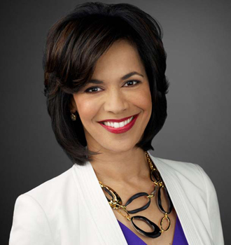 Fredricka Whitfield Wiki, Married, Husband, Divorce, Salary and Net Worth