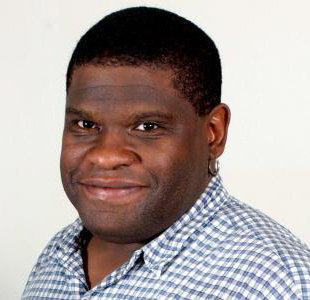 Gary Younge Married, Wife, Children, Family, Ethnicity, Tara Mack