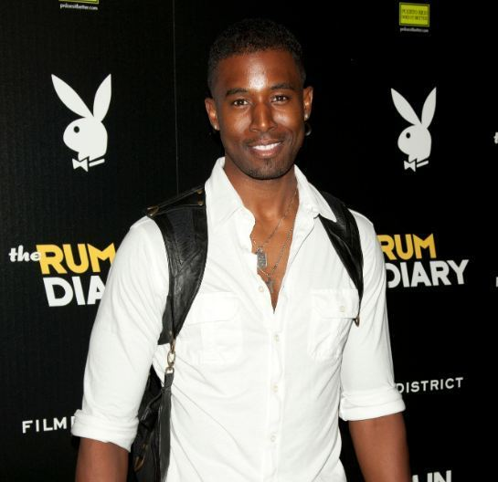 Gavin-Houston-on-the-premiere-of-his-movie-Rum-Diary-2020